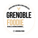Grenoble Foodie